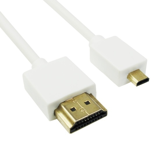 ΚΑΛΩΔΙΟ MICRO HDMI